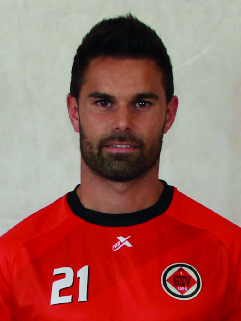 Marco Di Biccari