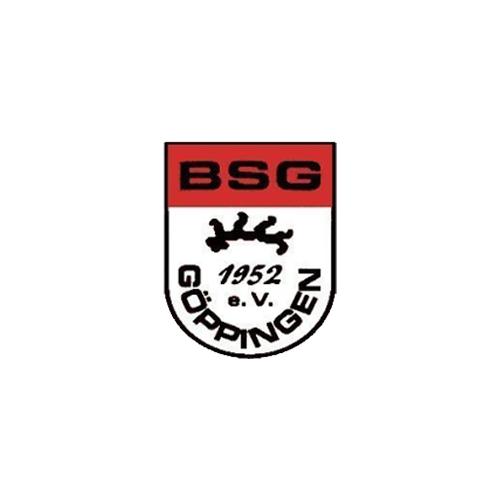 BSG Göppingen Logo
