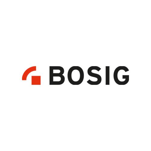 Bosig Logo