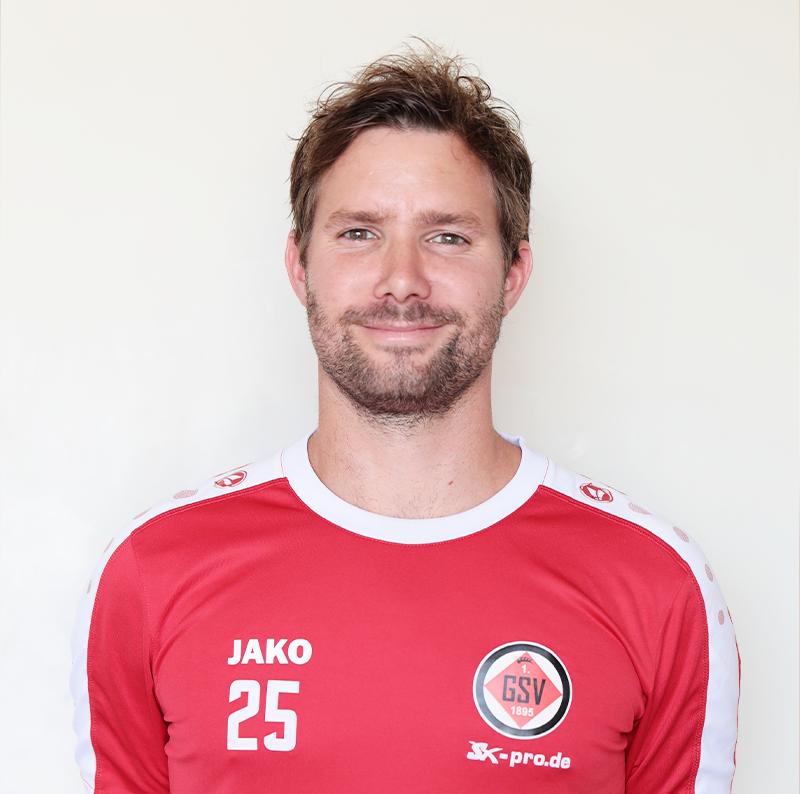 Carlo Groß