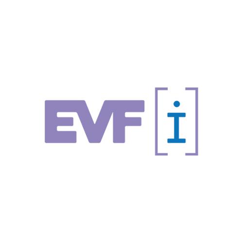 EVF-i Logo