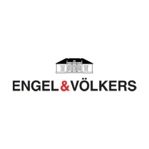Engel-Völkers Logo