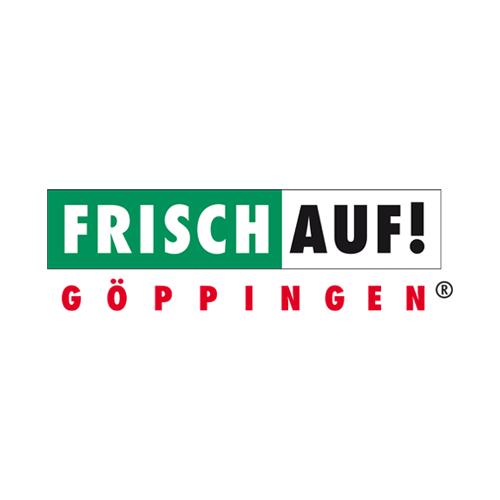 Frisch Auf Logo