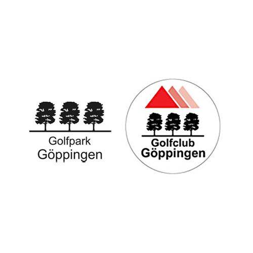 Golf Göppingen Logo