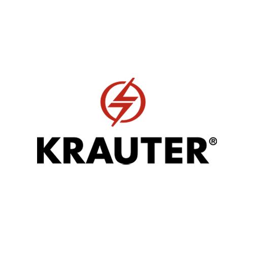 Krauter Logo