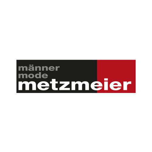 Metzmeier Logo