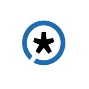Oder Logo