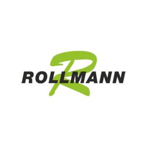 Rollmann Logo