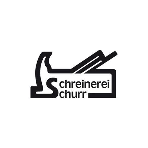 Schreinerei Schurr Logo