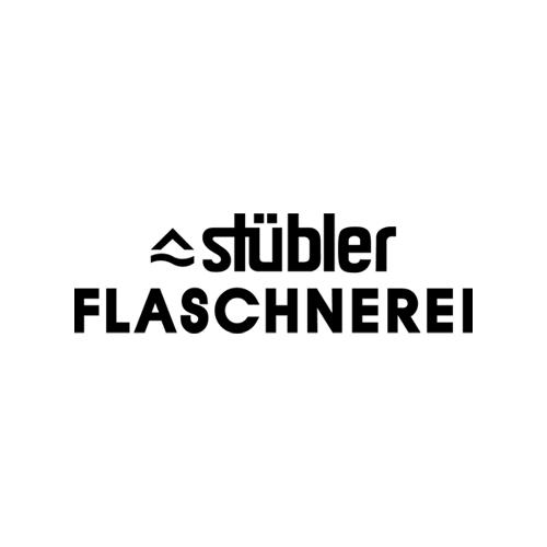 Stübler Logo