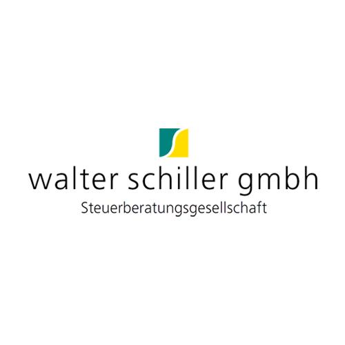 Walter Schiller GmbH Logo