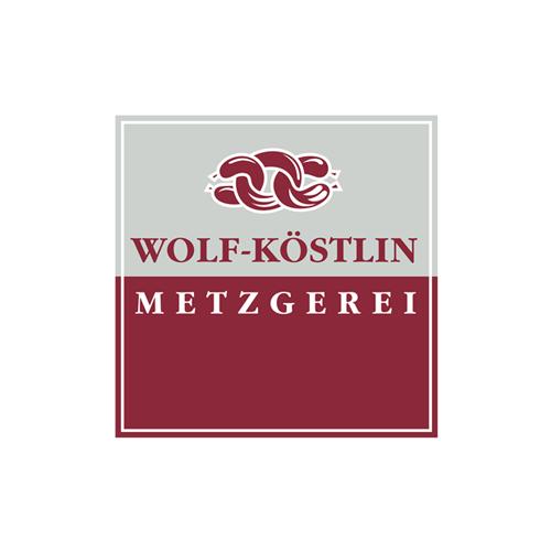 Wolf-Köstlin Logo