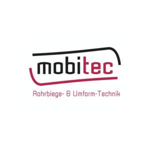 mobitec Logo