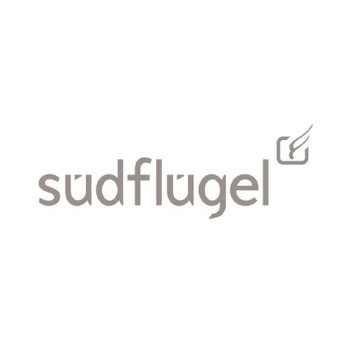 suedfluegel Logo