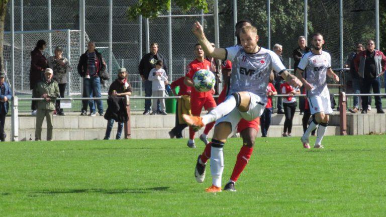 03.10.2020 Freiburger FC gegen GSV 3:2 Spielbild 002