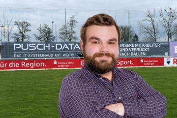 Pusch-Data_LukasMürdter