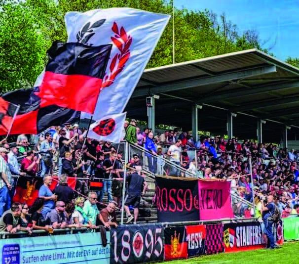 Fanclub Rosso Nero 03