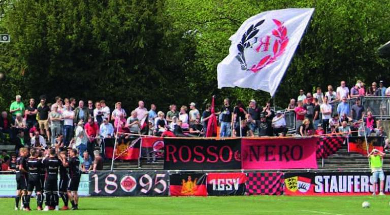 Fanclub Rosso Nero 02