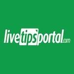 Livetipsportal mit Wett Tipps von heute