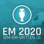 www.wm-em-wetten.de