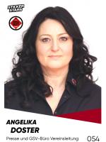 Angelika Doster