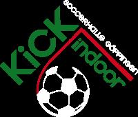 Kick_Indoor_Logo