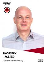 Thorsten Maier